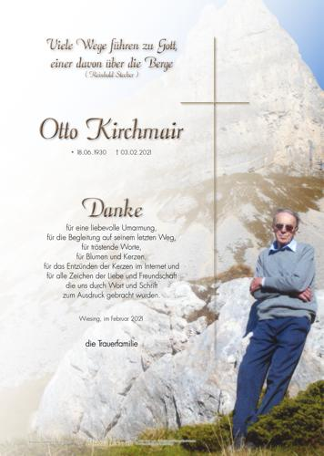 Parte von Otto Kirchmair